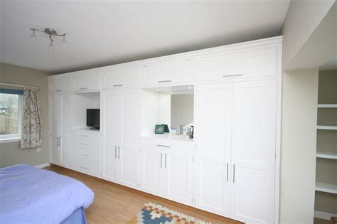 Wall Wardrobe Closet by Wardrobe Closet Kmart Walmart Wardrobe Bedroom Built