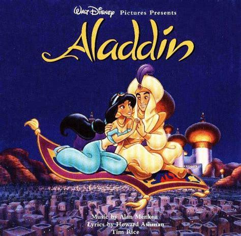 Walt Disney Records Arabian Nights Lyrics Genius Lyrics