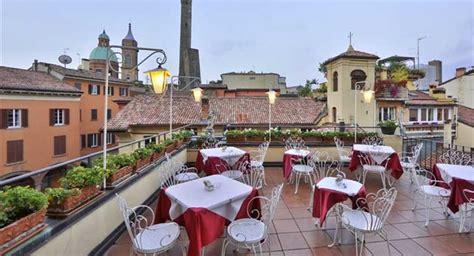 Hotel Best Western San Donato Bologna Hotel In Bologna Bw Hotel San Donato Bologna