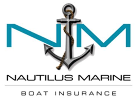 Boat Service Mansfield by Marine Services Mansfield Marine