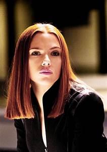 Best 25+ Scarlett johansson red hair ideas on Pinterest ...