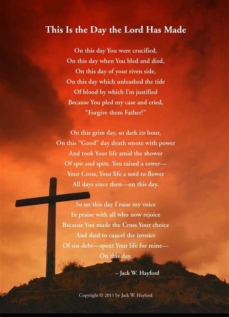 poems for easter poems for children religiouseaster poems for children at church tag incredible easter