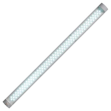 led light 550mm cool white sl led 550 from 163 32 16