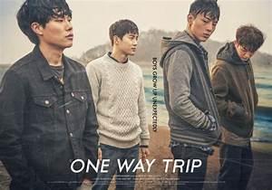 One Way Film : movie review one way trip oh press ~ Frokenaadalensverden.com Haus und Dekorationen