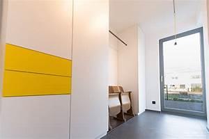 Garderobe Holz Weiß : garderobe tischlerei ullmann holzwerkst tten in oldenburg ~ Frokenaadalensverden.com Haus und Dekorationen