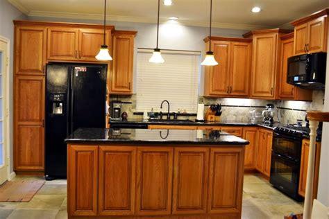 cherry finish kitchen cabinets cherry kitchen cabinets modern cherry kitchen cabinets 5371
