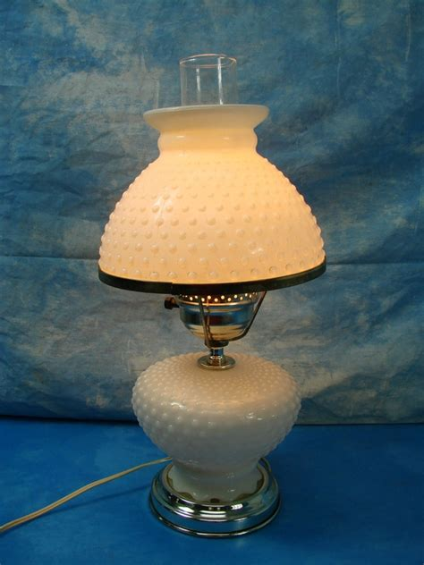 Antique Electric Ls by Hurricane Table Ls Electric 28 Images Lite Source Ls