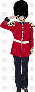 Image Gallery london guard clip art