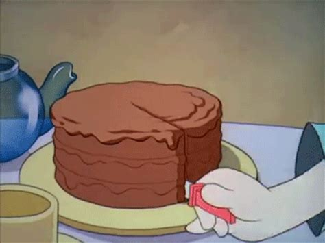 gif cuisine food gifs find on giphy