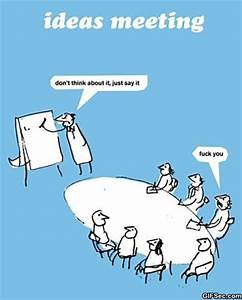 Funny Pictures - Ideas Meeting - Viral Viral Videos