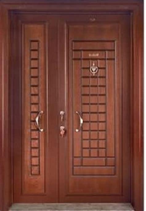 security doors damache doors