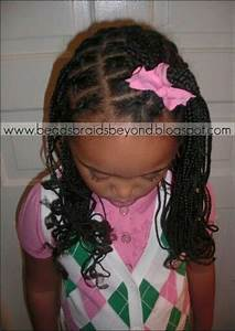 1000+ images about Kid's individual braids & twists on ...
