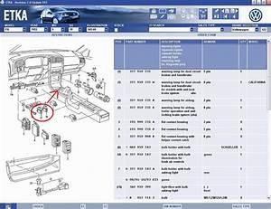 Vwvortex Com - 93 Passat Automatic