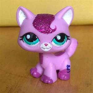 lps dogs reviews