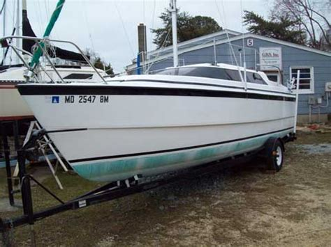 Boat Trailer Rental Annapolis by Macgregor 26x 2002 Annapolis Maryland Sailboat For