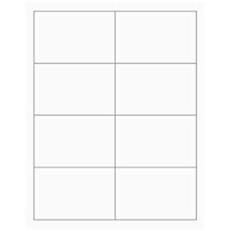 free blank wedding place card template wedding place cards wedding cards paper source