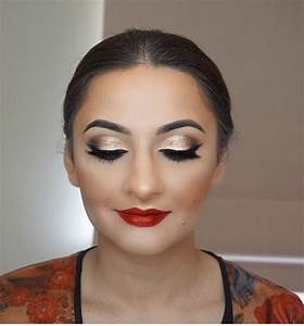 CHEAP HAIR AND MAKEUP FOR 25 Makeup Artist Muaprom