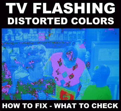 timer samsung tv