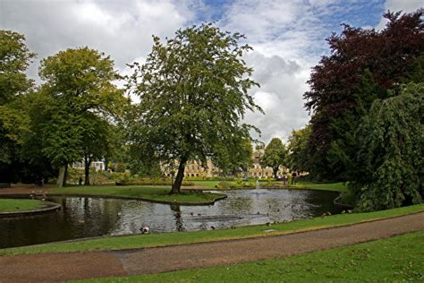 bilder england natur park