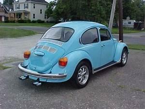 Buy Used 1973 Vw Beetle  U0026quot Bug U0026quot  In Huntington  West Virginia