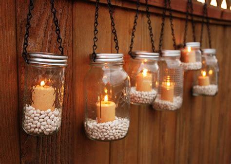 diy outdoor lighting ideas 10 outdoor lighting ideas to buy or diy