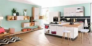 Küchenwände Neu Gestalten : projects idea k chenw nde coole gestaltungsideen f r eure w nde von disbar papeles pintados ~ Sanjose-hotels-ca.com Haus und Dekorationen