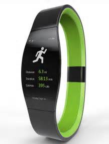 HITBIT:... 150 million. Fitbit valued itself at roughly $1.2 billion in March