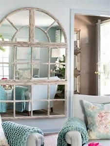 le miroir mural grande taille accessoire pratique et With deco mur exterieur maison 3 le miroir mural grande taille accessoire pratique et