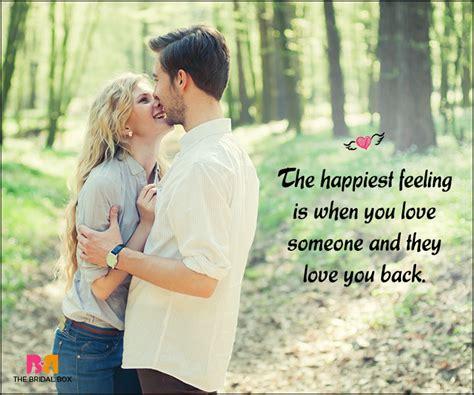 happy love quotes    thatll   smile