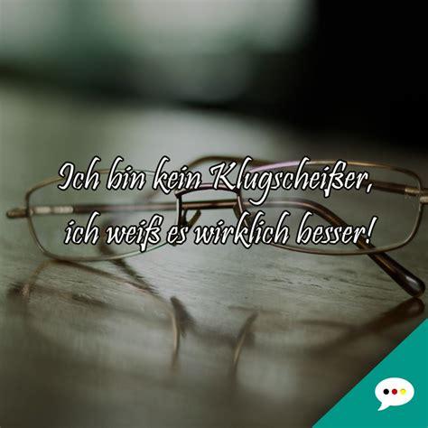 lustige und intelligente spruchbilder deutsche sprueche xxl