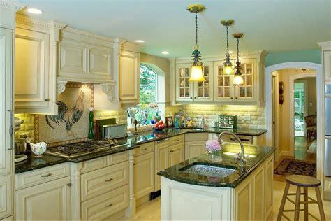 kitchen cabinets design sterling modern kitchen design kitchens by design inc 2963