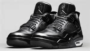 New Jordan Shoes Coming Out April 25
