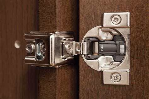 a softer touch soft close hinges remodeling cabinets