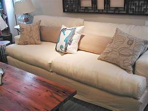 Who S Perfect Sofa : perfect deep seated sofas 40 for your living room sofa ~ Michelbontemps.com Haus und Dekorationen