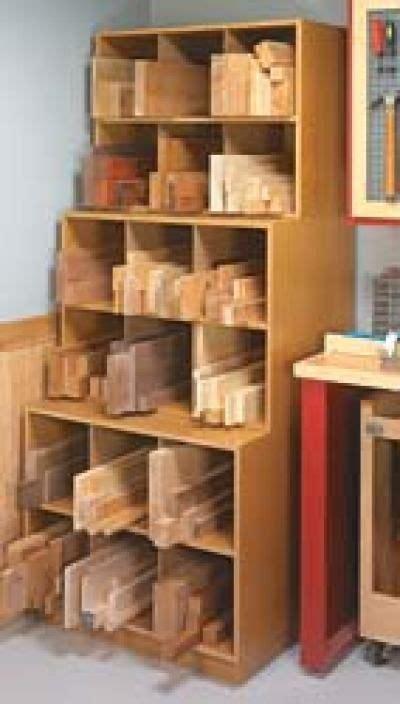 diy ideas  wood storage lumber storage lumber