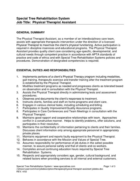 Air Traffic Controller Resume Template by Air Traffic Controller Cover Letter Expository Essay Exles Sales Resume Template Word