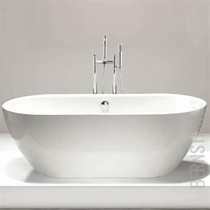 Freistehende Armatur Wanne : bernstein design badewanne freistehende wanne jazz acryl armatur modern k pe ne pinterest ~ Sanjose-hotels-ca.com Haus und Dekorationen