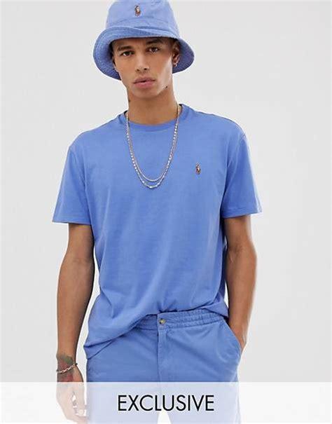 ralph lauren shop  shirts poloshirts en jeans voor heren asos