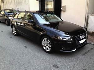 Audi Q7 Occasion Le Bon Coin : a vendre carrera moteur neuf euros moteur audi a essence ~ Gottalentnigeria.com Avis de Voitures