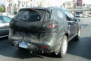 Auto Top Pantin : chevy dealers panting traverse spied in vegas news top speed ~ Gottalentnigeria.com Avis de Voitures