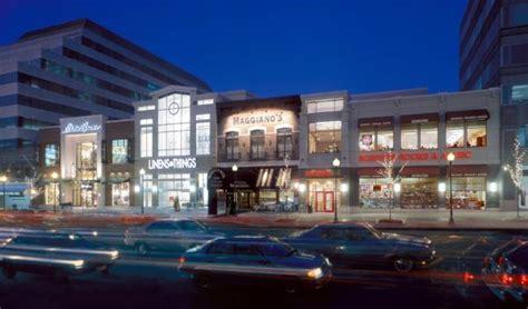 Best New Development, Retailmixed Use, Washington