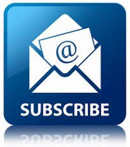 199 News - Unifor Local199  Subscribe