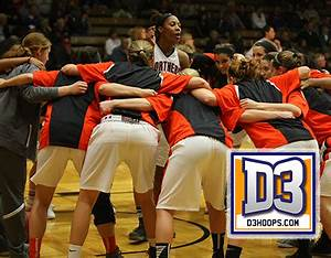 ONU women's bball team moves up to 11th in national poll ...