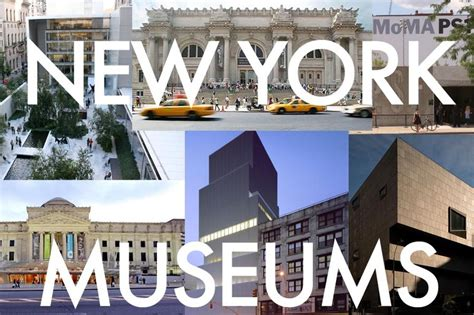 visit new york city museums for free