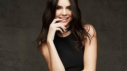 Jenner Kendall Wallpapers Celebrity 4k Laptop Celebrities