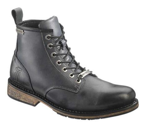 harley boots harley davidson mens darrol boots