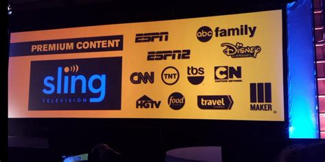 tv live dish to launch standalone sling tv service for
