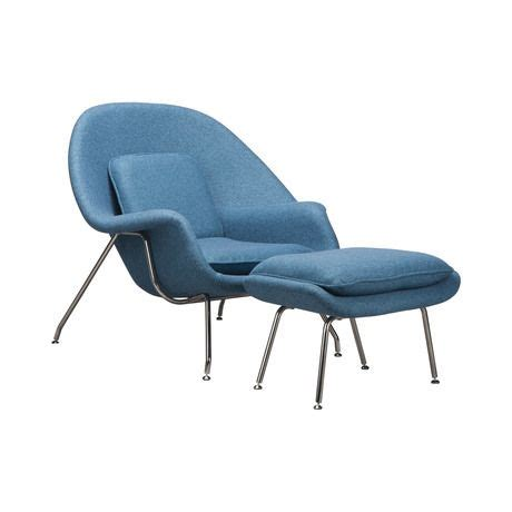 8 best images about mid century lounge chair on