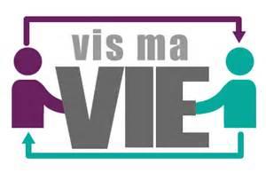 Vie Ma Vie Replay by Vis Ma Vie Episode 4 J 233 Remy Directeur Recrutement D