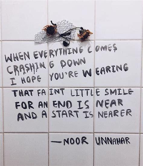art  poetry noor unnahar   youd call